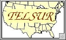 Phonological Atlas of North America